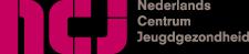 Naar de website van het NCJ