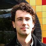 Robert Vermeiren