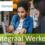 Leernetwerk Integraal Werken : Brede blik op gezinsfunctioneren