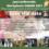 Save the date Jaarconferentie 2021: Maatschappelijk complexe problemen beter begrijpen